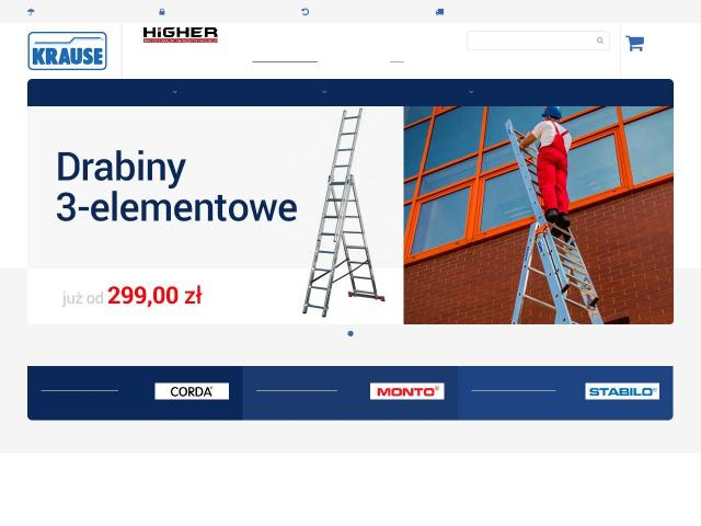 https://alusystems.pl/drabiny-aluminiowe-3-elementowe/drabiny-3-elementowe-krause-corda/drabina-aluminiowa-krause-corda-3x9-640m-10391.html