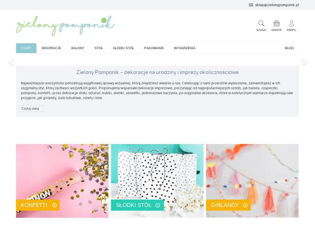 https://zielonypomponik.pl/category/wydarzenia-baby-shower