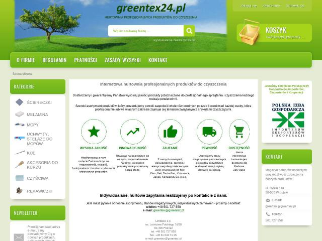 https://www.greentex24.pl/sciereczki-c-3.html